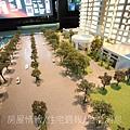 瑞騰建設「青川之上」65外觀模型.JPG