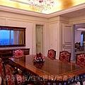 上海斯格威鉑爾曼大酒店「總理套房」25.JPG