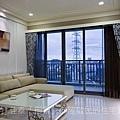 [新竹] 佳泰建設「御景」2011-04-12 B3戶004.jpg