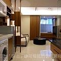 三上建設「時上」2011-01-07 20.JPG
