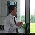 [竹北] 建築同業參訪新業建設「A Plus」2011-05-20 10.jpg