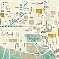 [新竹] 秀山建設「秀山麗池」2011-03-29 003.jpg