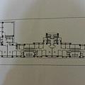富宇機構「悠森學」平面圖集 2011-01-20 03.JPG