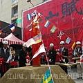 展麗開發「江山賦」動土 2011-02-25 07.JPG