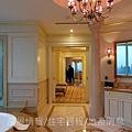 上海斯格威鉑爾曼大酒店「總理套房」13.JPG