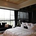 盛亞建設「富宇六藝」2011-03-04 20.JPG