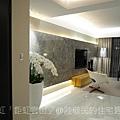 鉅虹「鉅虹雲山」2011-03-11 002.jpg