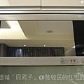 金連城「四君子」2011-03-11 023.jpg