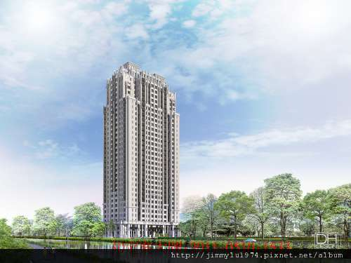[竹北] 德鑫建設「A+7」2011-06-03.jpg