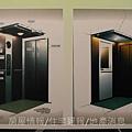 永勗建設「雲荷」2010-12-23 25.JPG