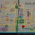 [竹北] 總圓建設「上城」2011-04-28 002.jpg