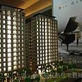 仁發「上境」2010-12-29 04.JPG