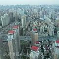 上海斯格威鉑爾曼大酒店「總理套房」19.JPG