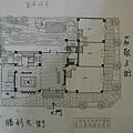 昌禾開發「沐月」08基地配置參考墨線圖.JPG
