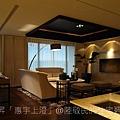 惠昇建設「惠宇上澄」2011-03-15 030.jpg