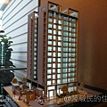 [竹北] 富宇機構「水涵園」 2011-03-25 001.jpg