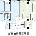 昌傑建設「昌傑朗朗」2010-12-27 08 BC棟.jpg