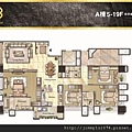 [竹北] 富宇建設「大景觀邸」2011-06-02 007.jpg