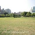 竹風建設「築峰」29正對文化公園.JPG