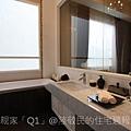 親家建設「Q1」2011-02-16 14.JPG