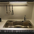 惠昇建設「惠宇上澄」2011-03-15 022.jpg