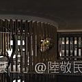 鉅虹建設「鉅虹雲山」2011-03-03 09-2樓VIP室.jpg