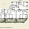 [新竹] 秀山建設「秀山麗池」2011-03-29 008.jpg