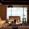 惠昇建設「惠宇上澄」2011-03-15 011.jpg