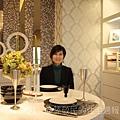 親家建設「Q1」2011-02-16 01.JPG