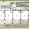 [新竹] 秀山建設「秀山麗池」2011-03-29 007.jpg
