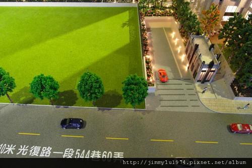 [新竹] 盛亞建設「富宇六藝」2011-04-19 024.jpg