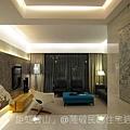 鉅虹「鉅虹雲山」2011-03-11 001.jpg