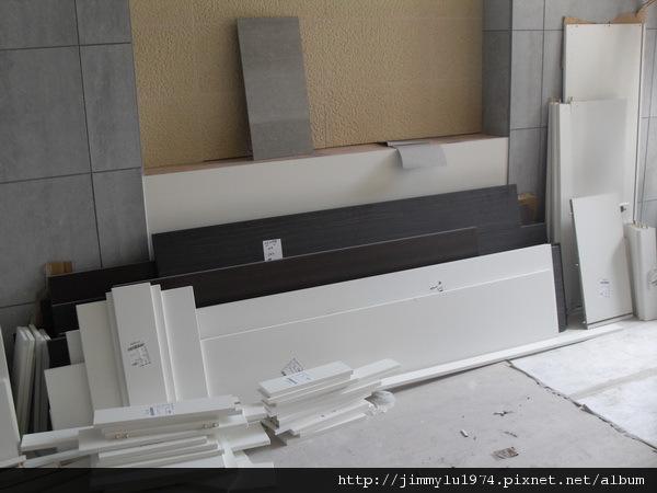 [專欄] 爸比話設計07:竹科工程師的電梯華廈住宅案018.jpg