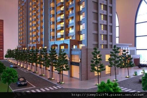 [竹北] 椰林建設「懂厚」2011-06-02 05.jpg