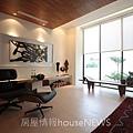 閎基開發「私建築」30辦公室裝修示意圖.JPG