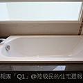 親家建設「Q1」2011-02-16 17.JPG