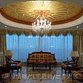 上海斯格威鉑爾曼大酒店「總理套房」03.JPG