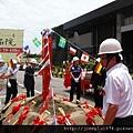 [新竹] 螢達建設「上品院」開工 2011-05-18 11.jpg
