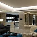 鉅虹「鉅虹雲山」2011-03-11 008.jpg