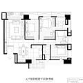 親家建設「Q1」2011-01-12 04.jpg