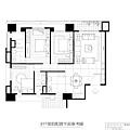 親家建設「Q1」2011-01-12 09.jpg