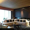 [竹北] 坤山建設「和謙」2011-04-27 015.jpg