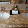 盛亞建設「富宇六藝」2011-03-04 28.JPG