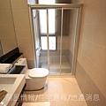 瑞騰建設「青川之上」48樣品屋次衛浴.JPG