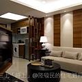 三上建設「時上」2011-01-07 25.JPG