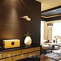 惠昇建設「惠宇上澄」2011-03-15 003.jpg