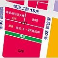 總太「潮區計劃」示意圖 2011-03-22.jpg