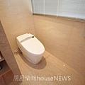 浩瀚開發建設「新竹1號」26樣品屋.JPG
