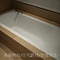 達麗建設「達麗EXPO」2010-12-20 39.JPG