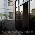 天竹建設「興隆苑」43實品屋.JPG